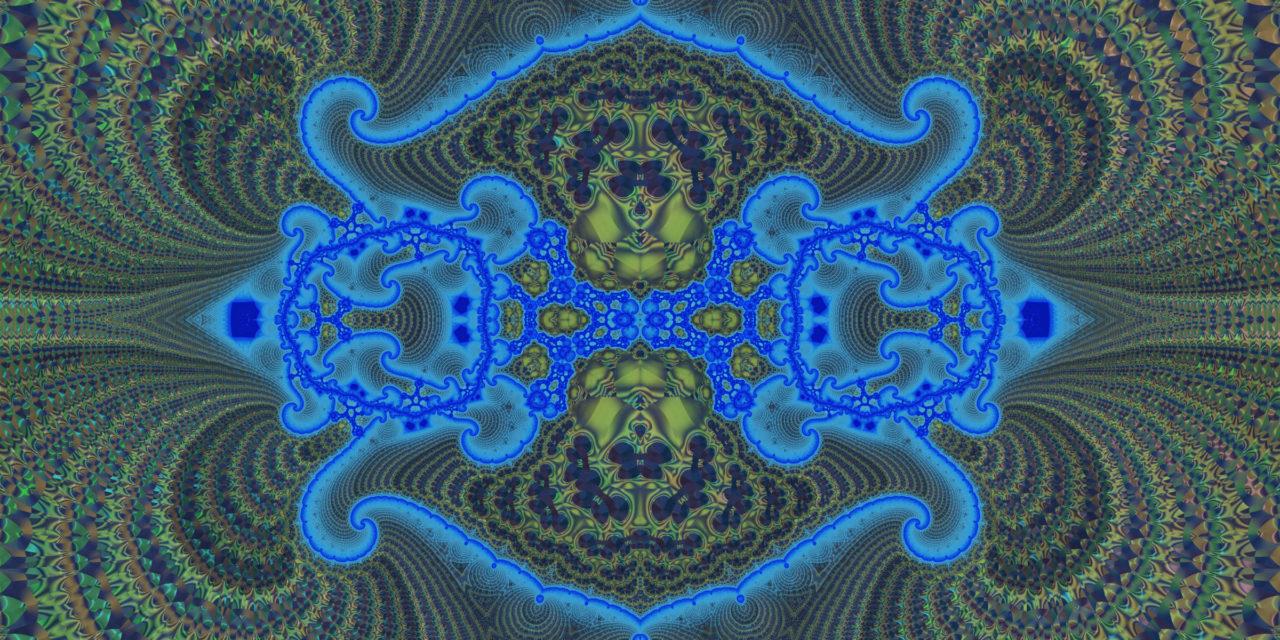 Holotropni prožitky (2) – léčivé prožitky umírání a smrti a šamanské cesty mezi sférami vědomí…
