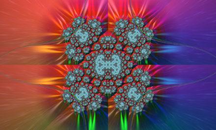Syntetická psychedelika mají předvídatelné a opakovatelné účinky potřebné pro vědecký výzkum
