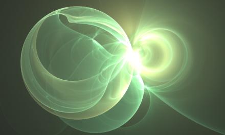 Psychoaktivní lekníny a lotosy a extrakce účinných látek s pomocí ultrazvuku