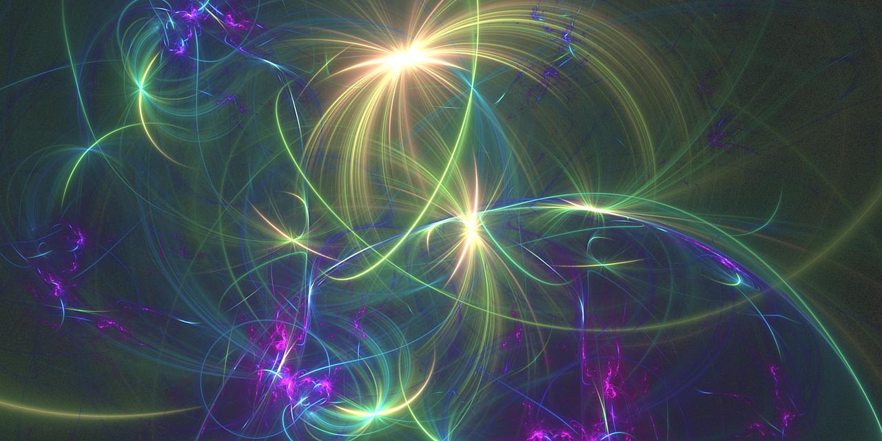 Potní chýše a změněné stavy vědomí