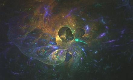 Psychedelická metafyzika (4) – smrt ega