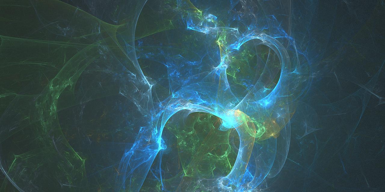 Co mě psychedelika naučila o meditaci