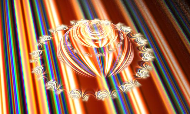 Carl Gustav Jung odmítal psychedelika…